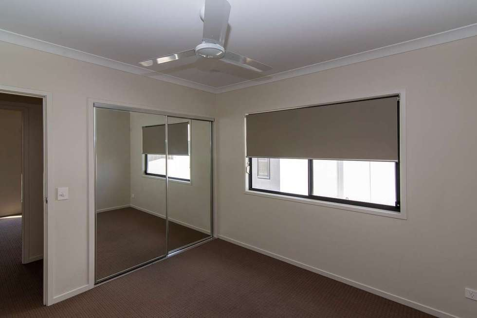 Fifth view of Homely house listing, 15 Olearia Street, Coomera QLD 4209