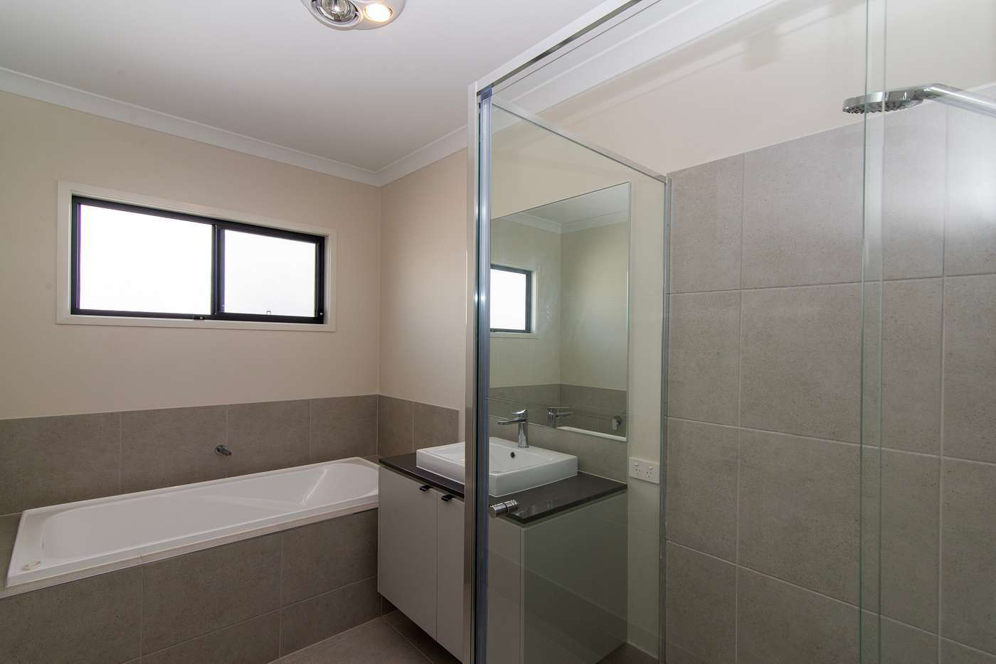 Sixth view of Homely house listing, 15 Olearia Street, Coomera QLD 4209