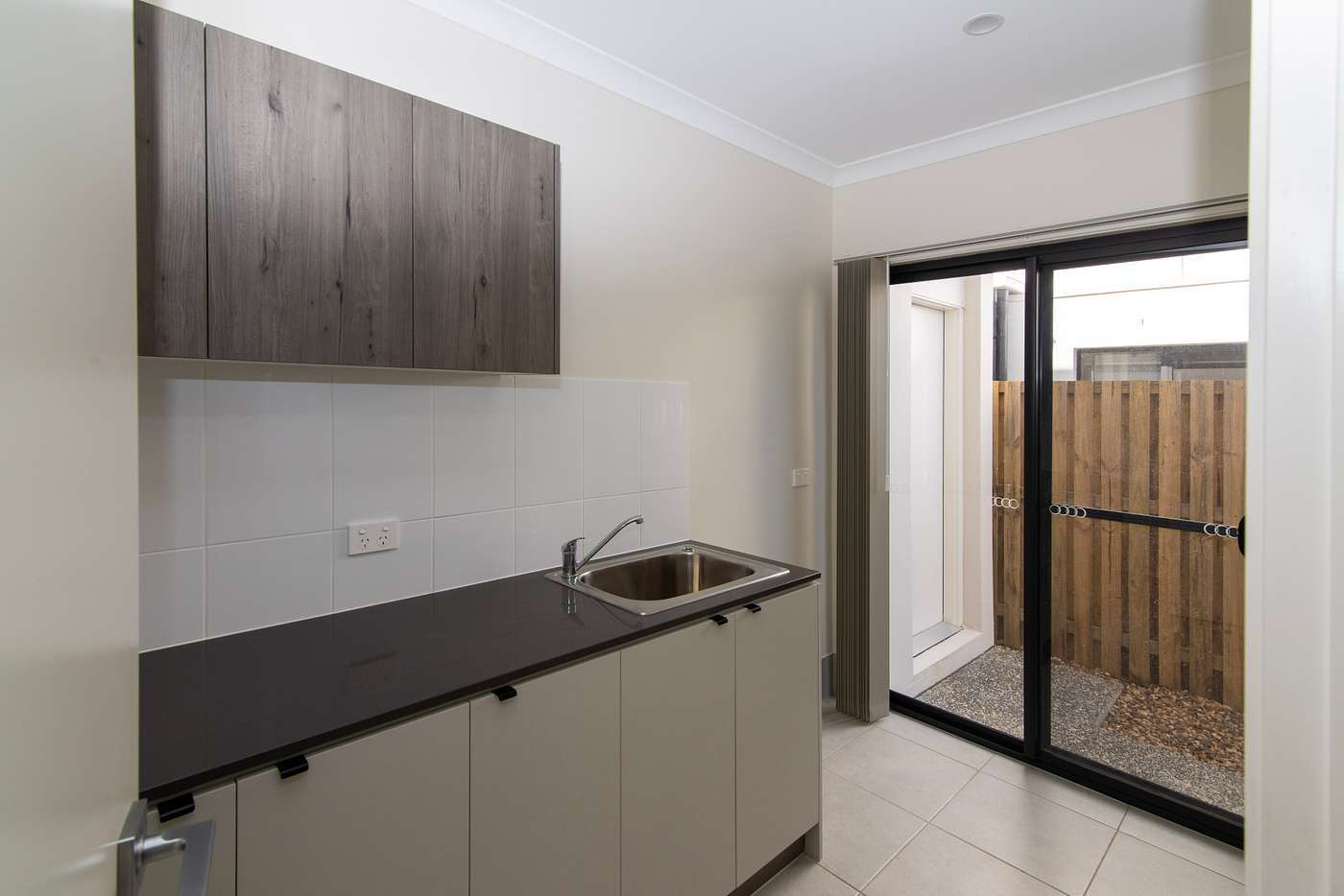 Seventh view of Homely house listing, 15 Olearia Street, Coomera QLD 4209