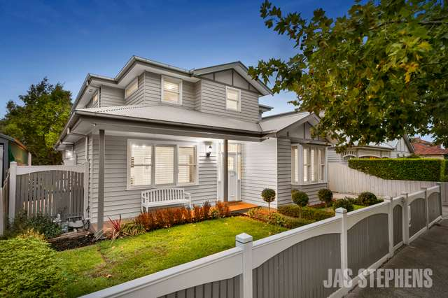 59 Powell Street, Yarraville VIC 3013