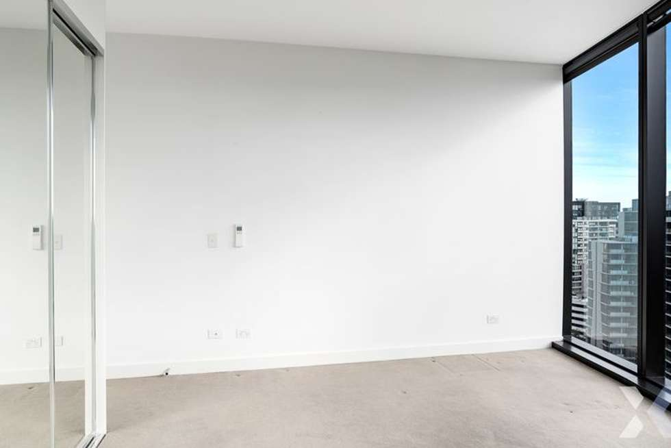 Fourth view of Homely apartment listing, 1607/35 Malcolm Street, South Yarra VIC 3141