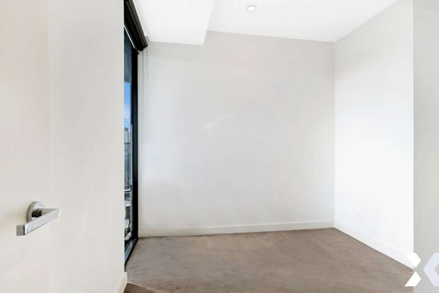 Fifth view of Homely apartment listing, 1607/35 Malcolm Street, South Yarra VIC 3141