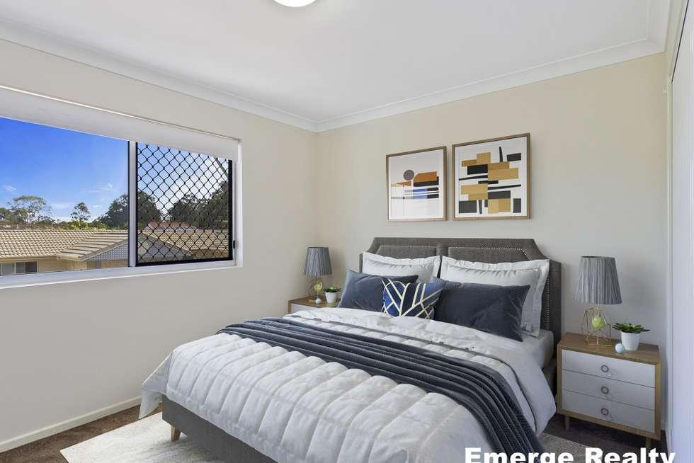 Third view of Homely unit listing, 25/11 Taigum Place, Taigum QLD 4018