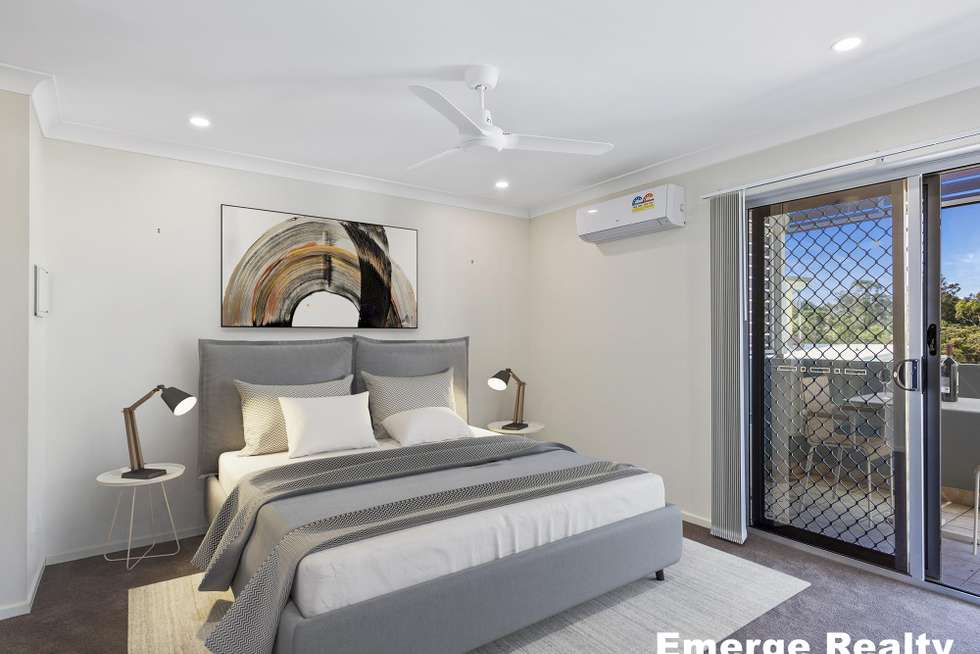 Fourth view of Homely unit listing, 25/11 Taigum Place, Taigum QLD 4018