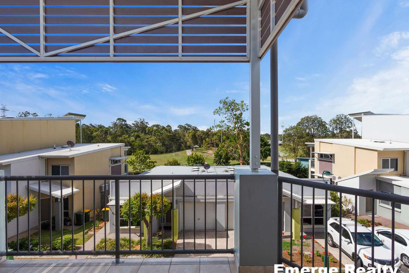 Fifth view of Homely unit listing, 25/11 Taigum Place, Taigum QLD 4018