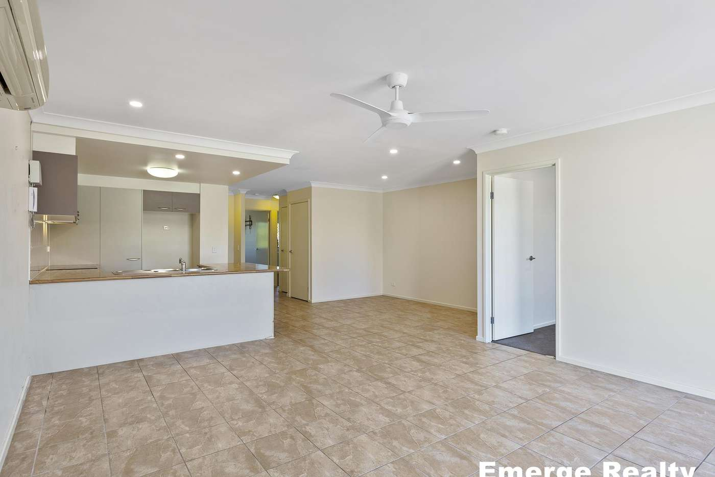 Sixth view of Homely unit listing, 25/11 Taigum Place, Taigum QLD 4018