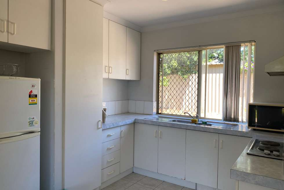 Second view of Homely unit listing, 10/92 Gilbertson Road, Kardinya WA 6163