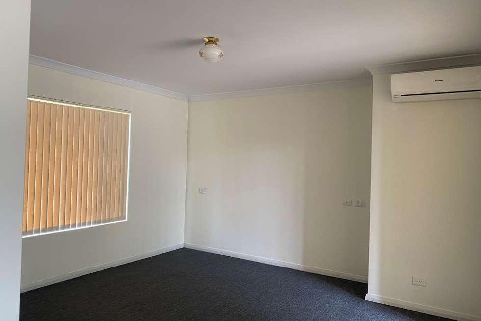 Third view of Homely unit listing, 10/92 Gilbertson Road, Kardinya WA 6163