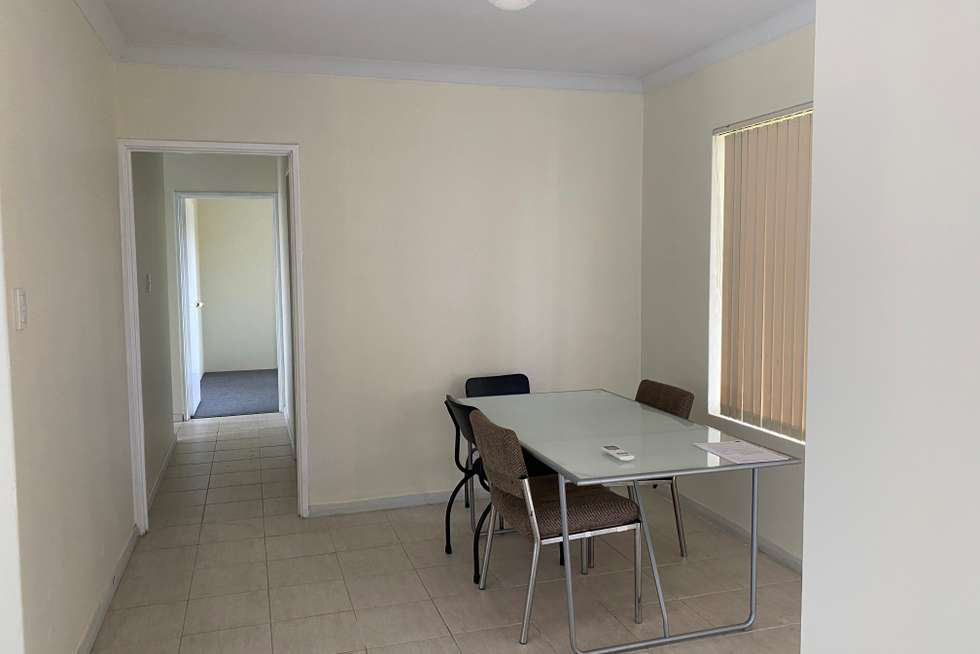 Fourth view of Homely unit listing, 10/92 Gilbertson Road, Kardinya WA 6163