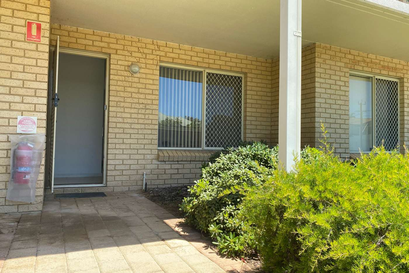 Seventh view of Homely unit listing, 10/92 Gilbertson Road, Kardinya WA 6163