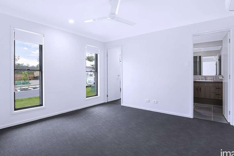 Second view of Homely house listing, 24 Taunton Circuit, Upper Kedron QLD 4055