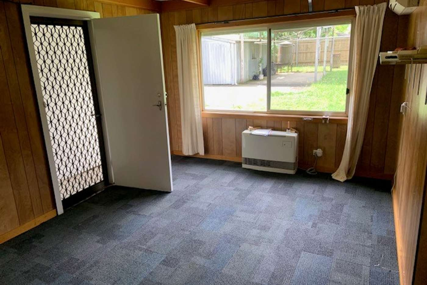 Sixth view of Homely house listing, 449 Mount Dandenong Road, Kilsyth VIC 3137