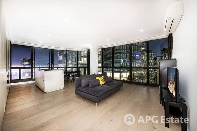 2304S/889 Collins Street, Docklands VIC 3008