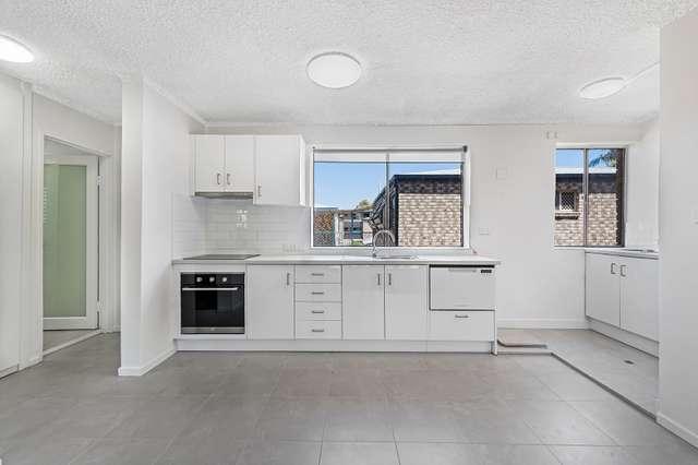 2/65 Jellicoe Street, Coorparoo QLD 4151