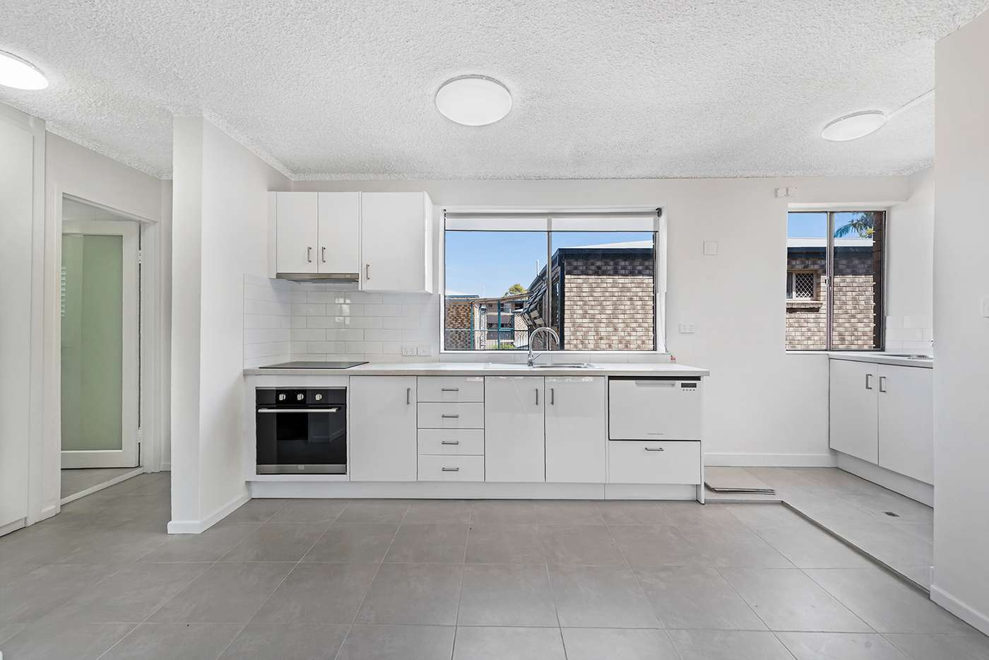 Main view of Homely house listing, 2/65 Jellicoe Street, Coorparoo QLD 4151