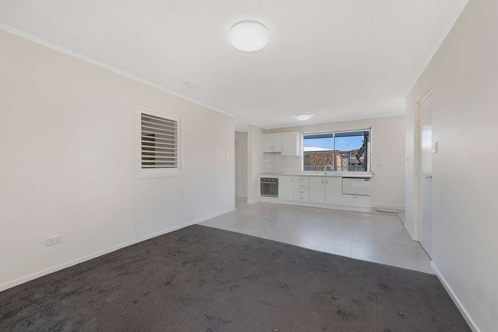 Third view of Homely house listing, 2/65 Jellicoe Street, Coorparoo QLD 4151