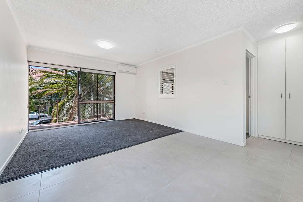 Fourth view of Homely house listing, 2/65 Jellicoe Street, Coorparoo QLD 4151