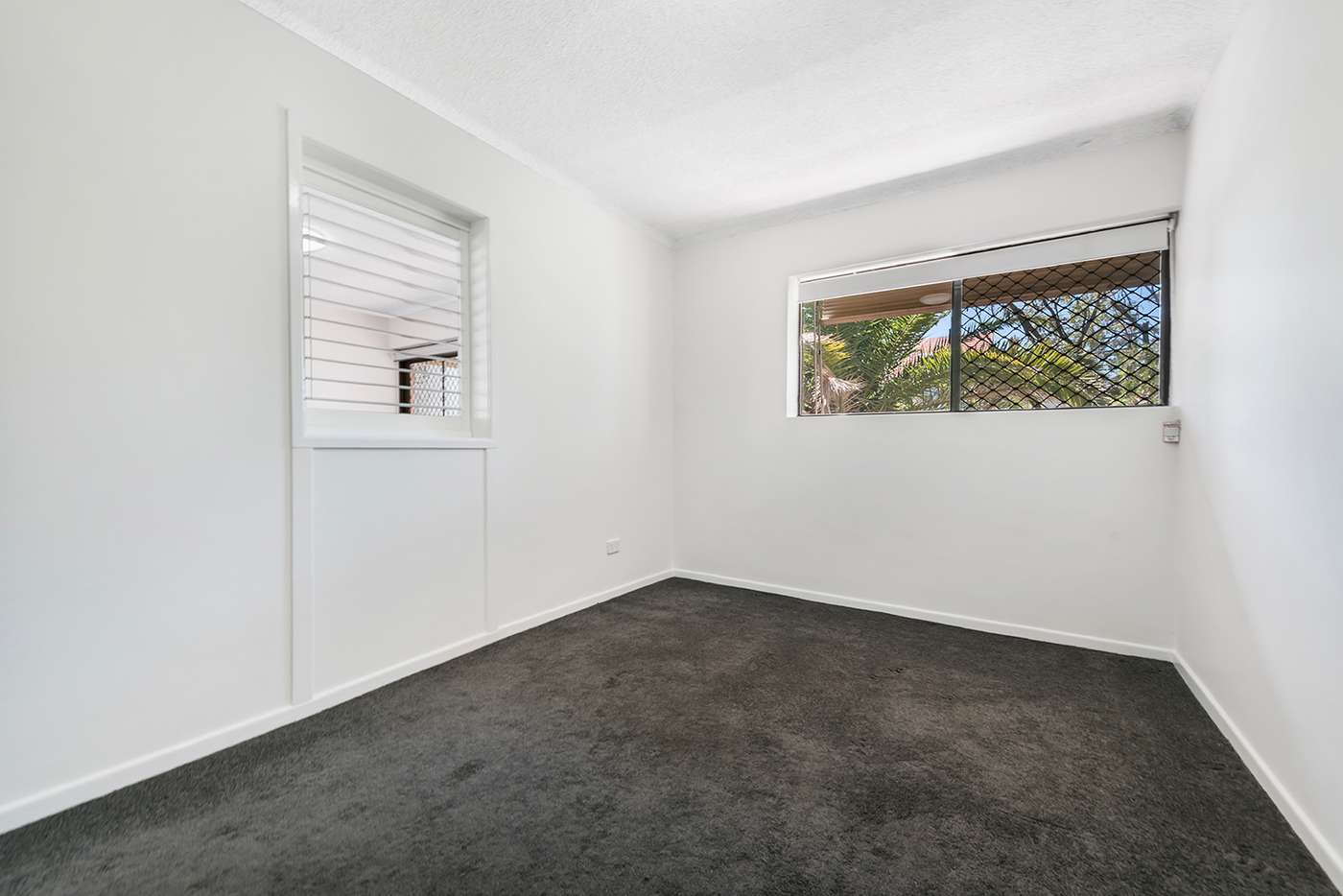 Sixth view of Homely house listing, 2/65 Jellicoe Street, Coorparoo QLD 4151