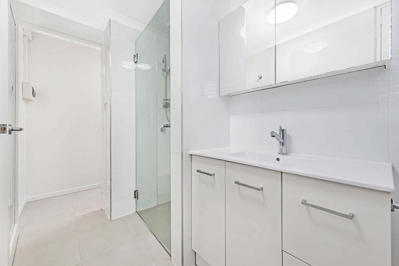 Seventh view of Homely house listing, 2/65 Jellicoe Street, Coorparoo QLD 4151