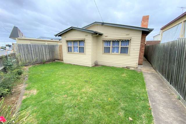 86 Sydney Parade, Geelong VIC 3220