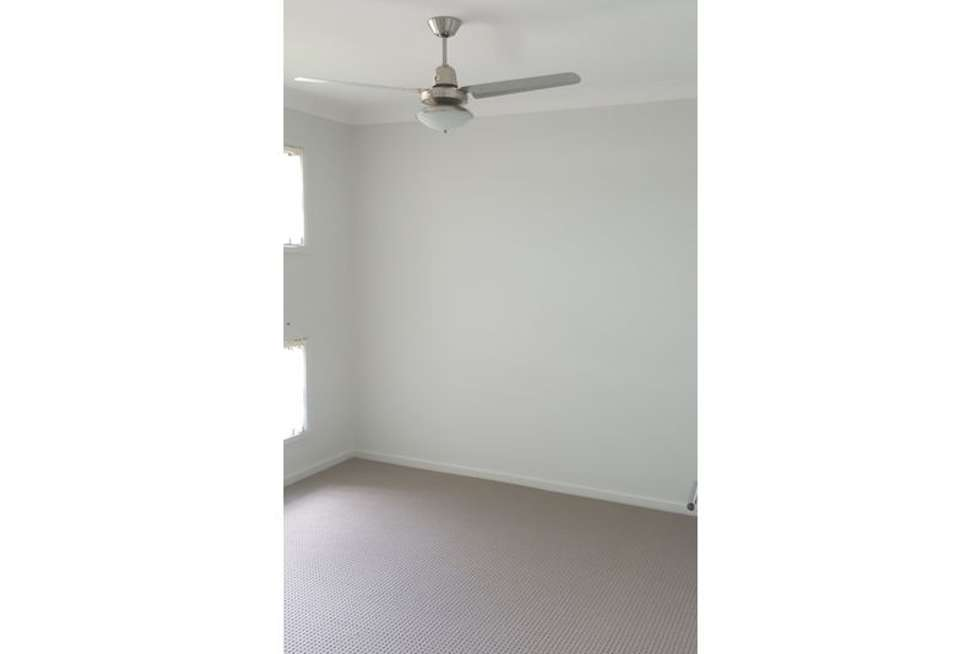 Second view of Homely house listing, 19 Kello Court, Caboolture QLD 4510