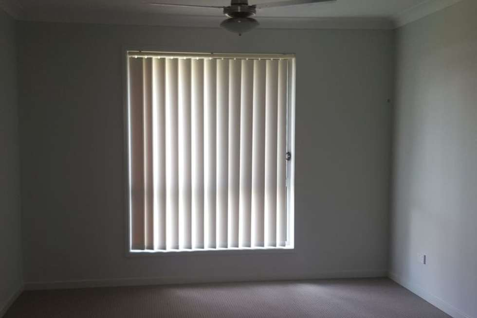 Fourth view of Homely house listing, 19 Kello Court, Caboolture QLD 4510