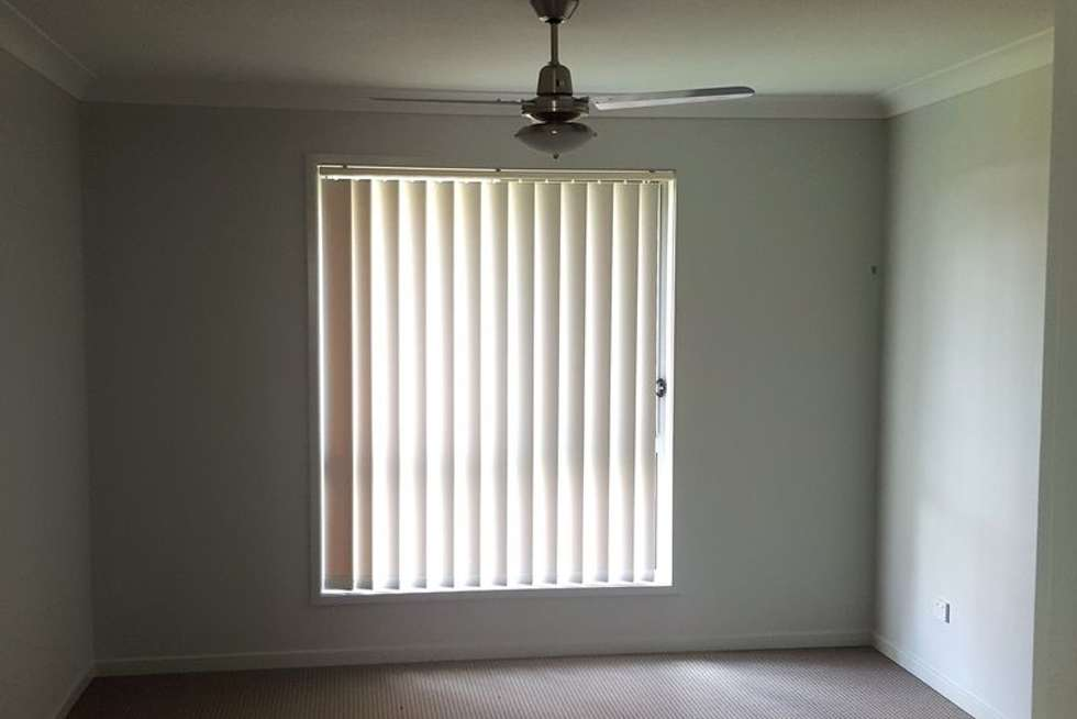 Fifth view of Homely house listing, 19 Kello Court, Caboolture QLD 4510