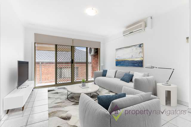 6/271 Lakemba Street, Lakemba NSW 2195