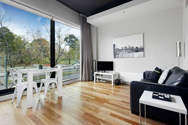 102/320 St Kilda Road, Southbank VIC 3006