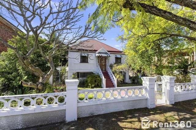70 Earl Street, Greenslopes QLD 4120