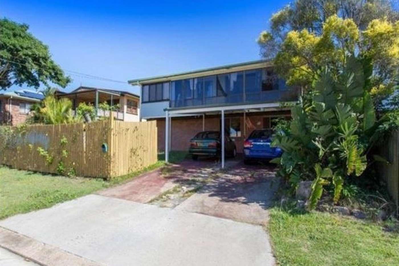 Main view of Homely house listing, 25 Macfarlane Street, Kippa-ring QLD 4021