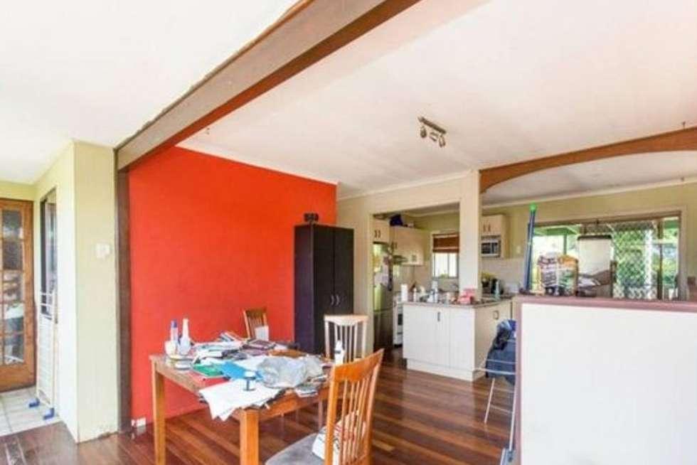 Third view of Homely house listing, 25 Macfarlane Street, Kippa-ring QLD 4021