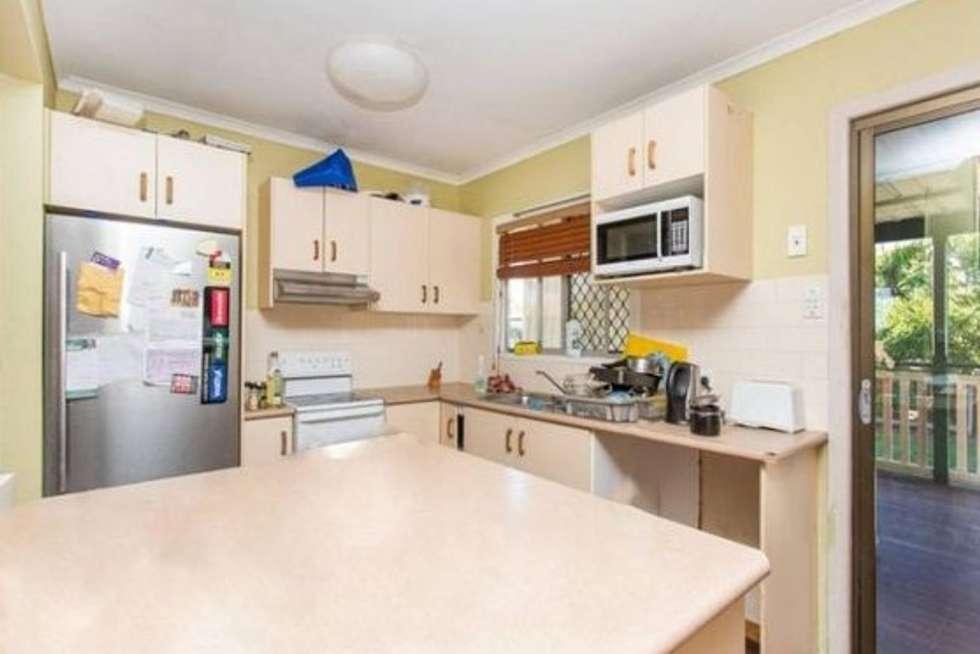 Fourth view of Homely house listing, 25 Macfarlane Street, Kippa-ring QLD 4021