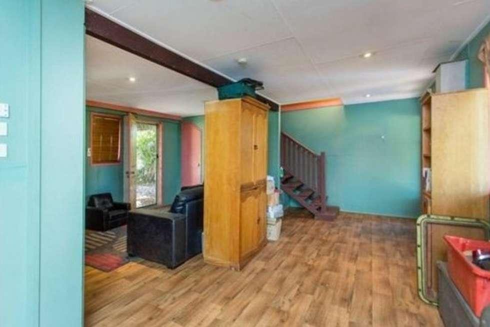 Fifth view of Homely house listing, 25 Macfarlane Street, Kippa-ring QLD 4021