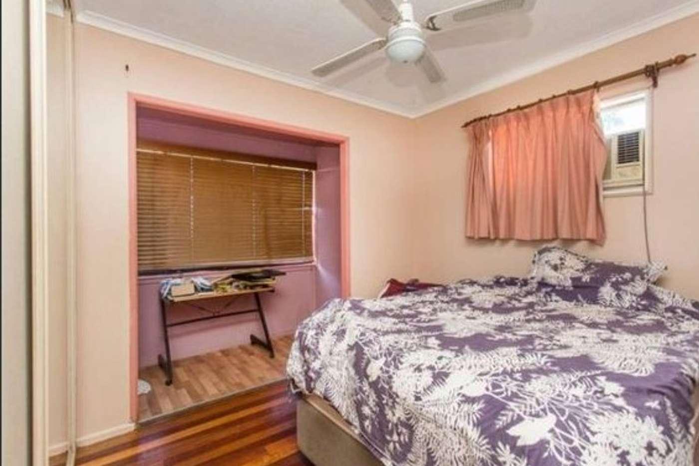 Sixth view of Homely house listing, 25 Macfarlane Street, Kippa-ring QLD 4021