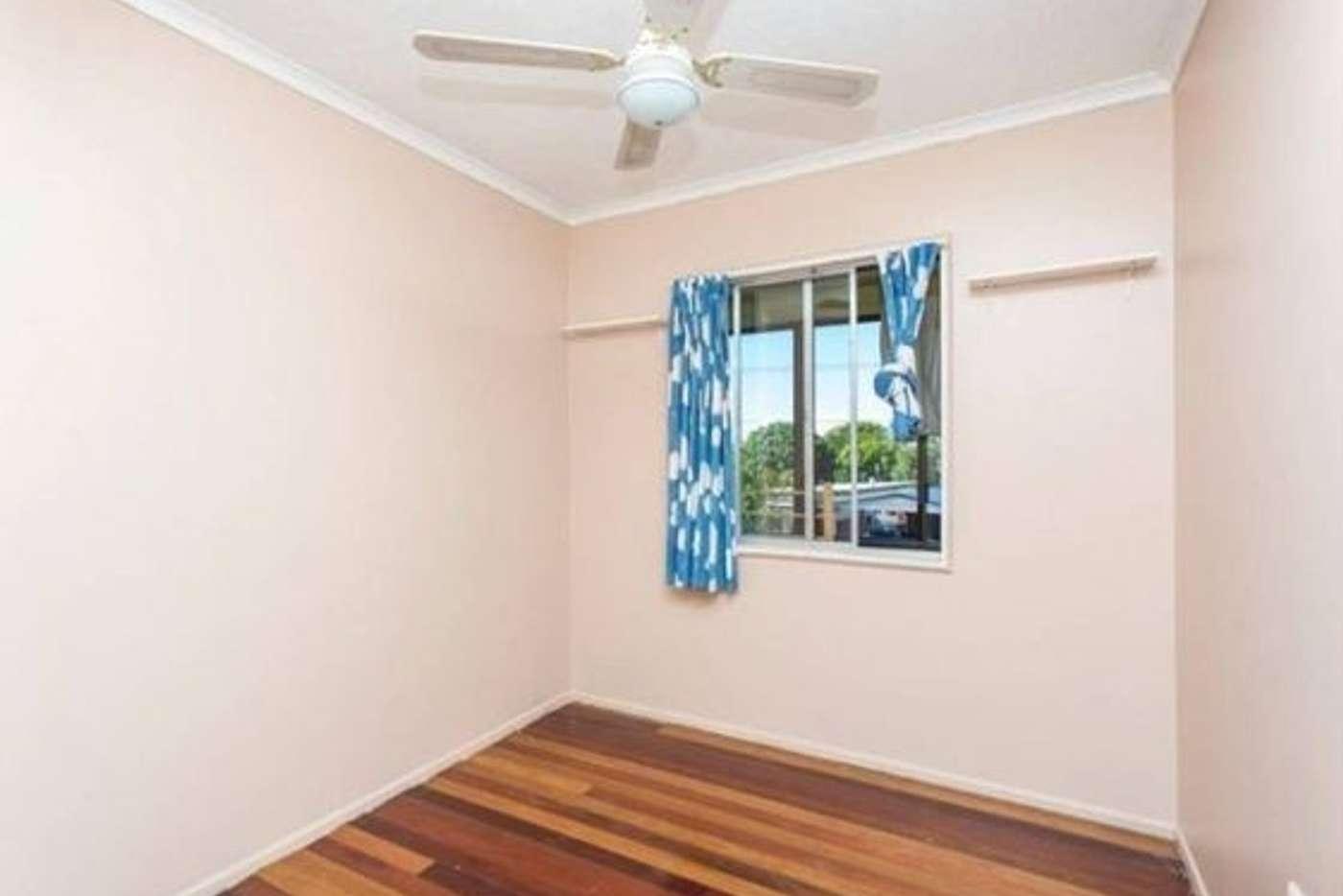 Seventh view of Homely house listing, 25 Macfarlane Street, Kippa-ring QLD 4021