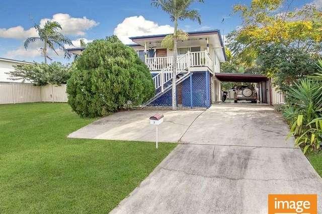 3 Avalon Court, Strathpine QLD 4500