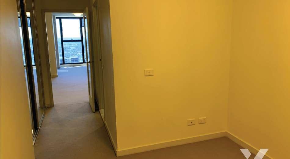 5607/568 Collins Street, Melbourne VIC 3000
