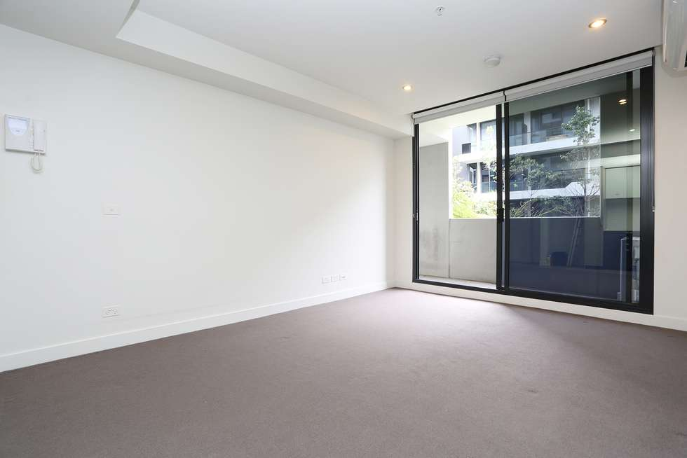 Third view of Homely apartment listing, 215B/1-19 Colombo Street, Mitcham VIC 3132