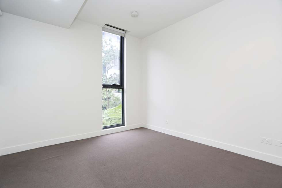 Fourth view of Homely apartment listing, 215B/1-19 Colombo Street, Mitcham VIC 3132