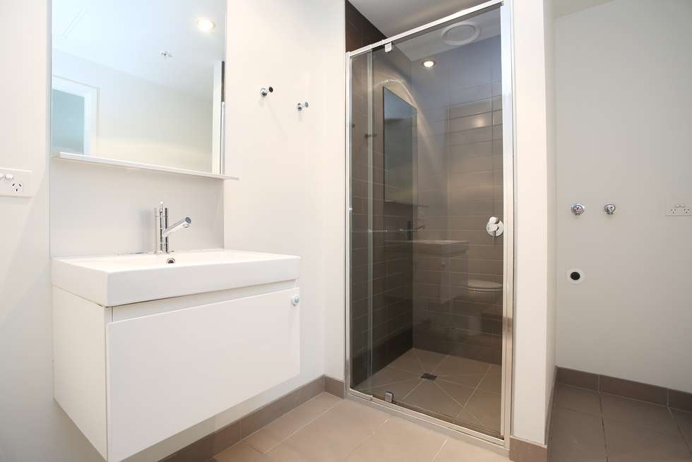 Fifth view of Homely apartment listing, 215B/1-19 Colombo Street, Mitcham VIC 3132