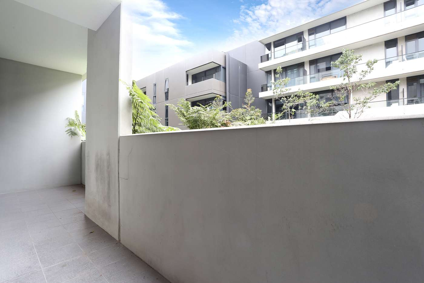 Seventh view of Homely apartment listing, 215B/1-19 Colombo Street, Mitcham VIC 3132