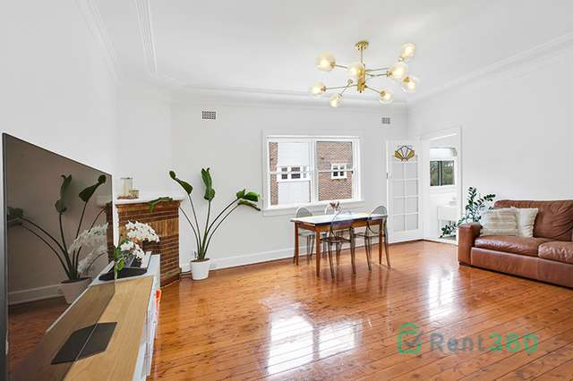 4/161 Glenayr Avenue, Bondi Beach NSW 2026