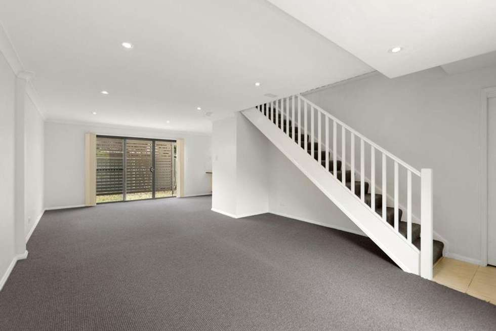 Third view of Homely townhouse listing, 4/72 Dwyer Street, North Gosford NSW 2250