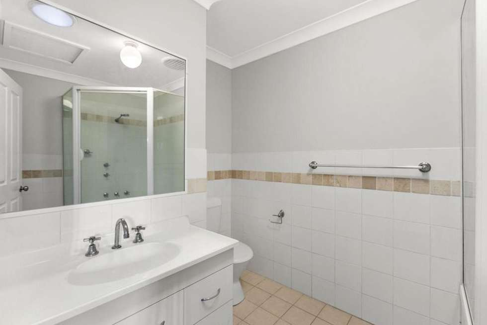 Fourth view of Homely townhouse listing, 4/72 Dwyer Street, North Gosford NSW 2250