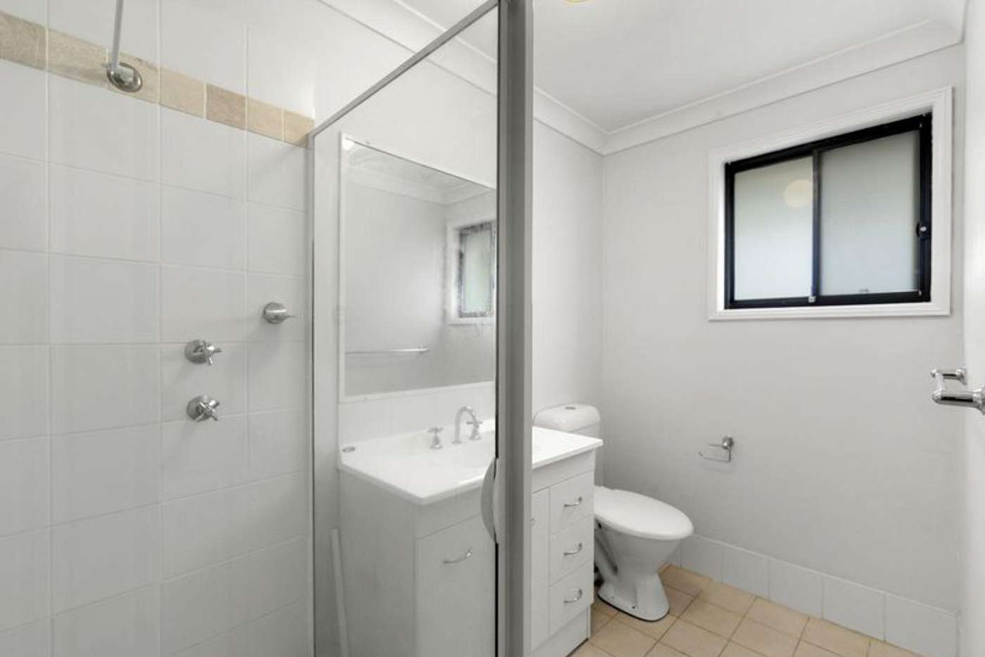 Fifth view of Homely townhouse listing, 4/72 Dwyer Street, North Gosford NSW 2250