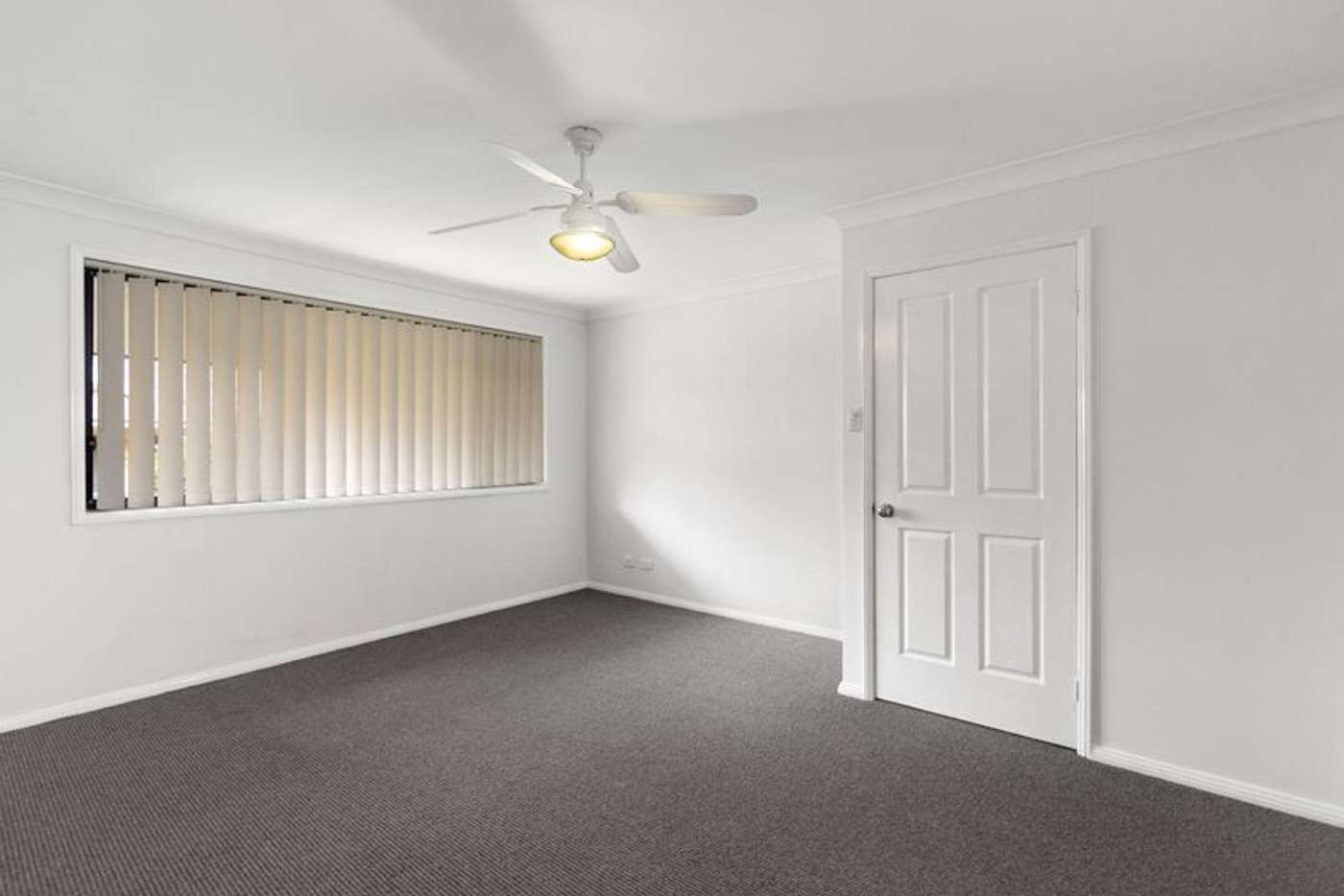 Sixth view of Homely townhouse listing, 4/72 Dwyer Street, North Gosford NSW 2250