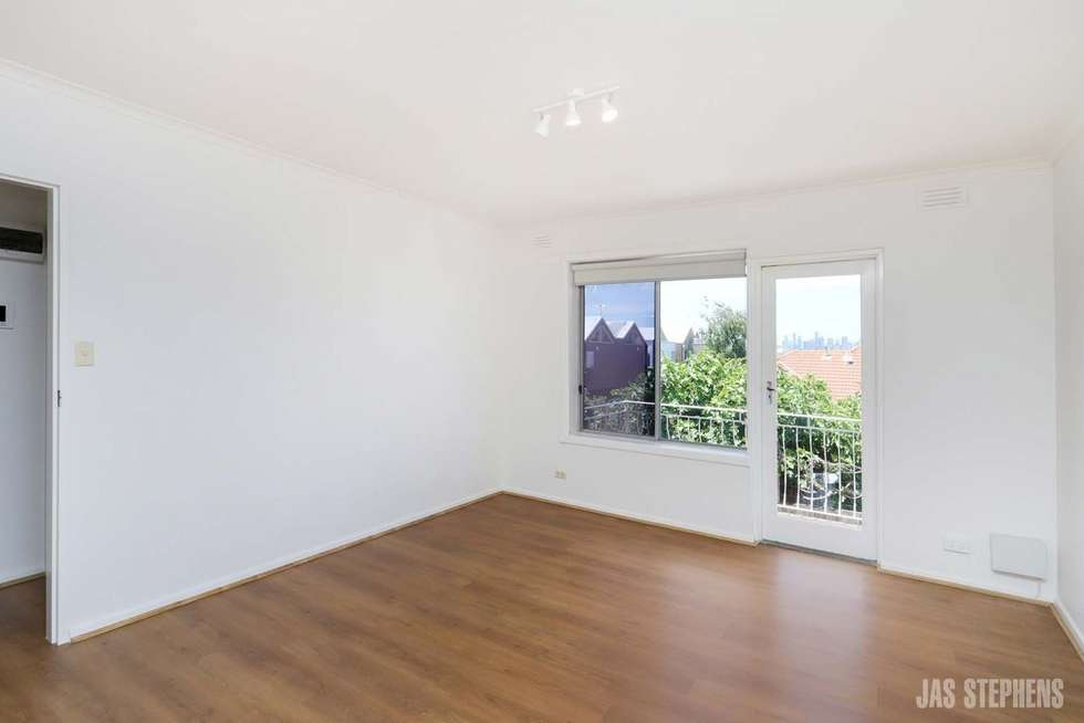 Third view of Homely unit listing, 8/32 Hobbs Street, Seddon VIC 3011
