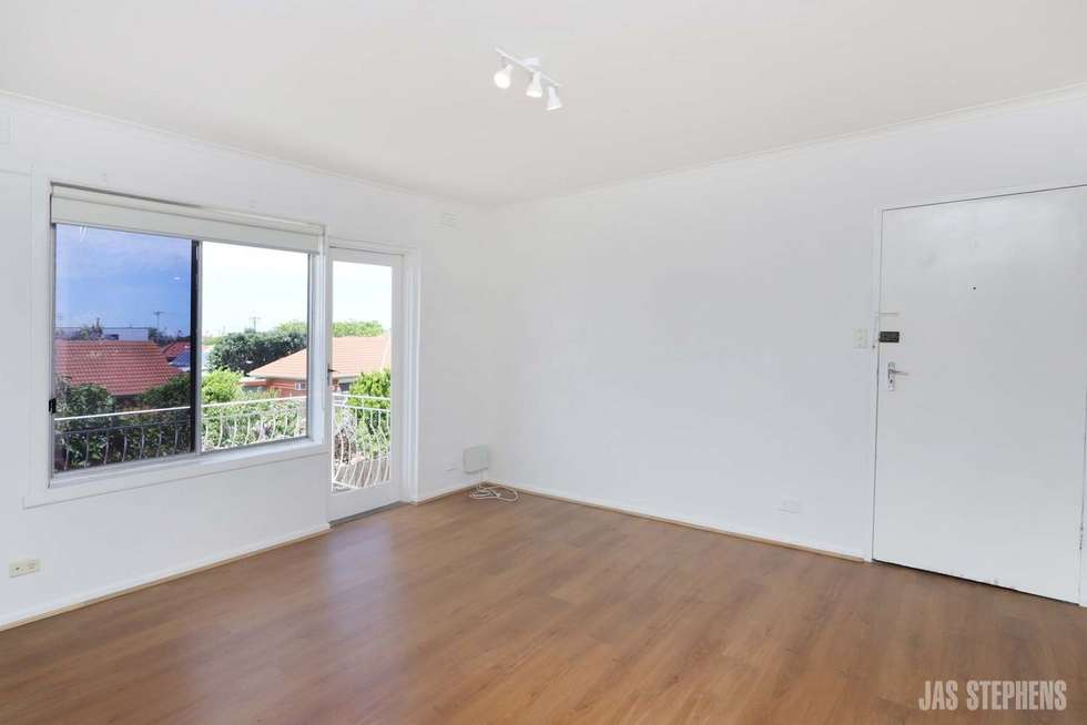 Fourth view of Homely unit listing, 8/32 Hobbs Street, Seddon VIC 3011