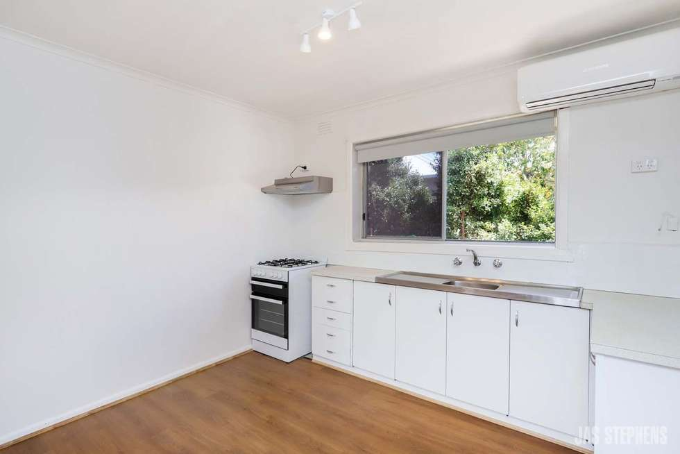 Fifth view of Homely unit listing, 8/32 Hobbs Street, Seddon VIC 3011